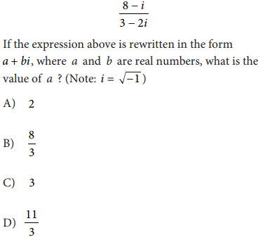 CB Test-4, S3-Q14