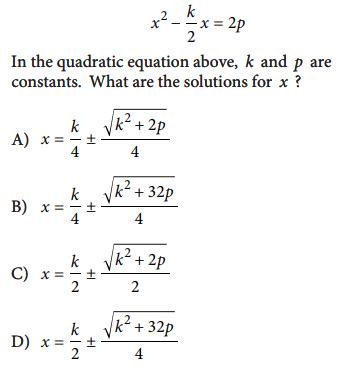 CB Test-4, S3-Q15