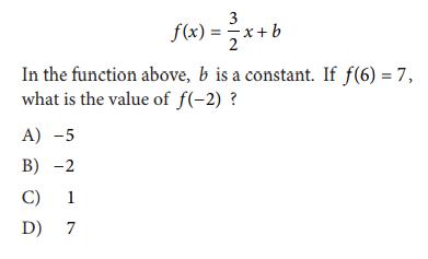 CB Test-4, S3-Q 2