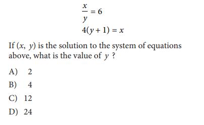 CB Test-4, S3-Q3