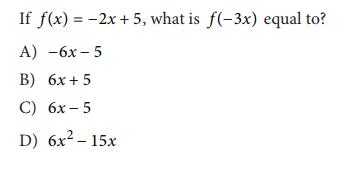 CB Test-4, S3-Q4
