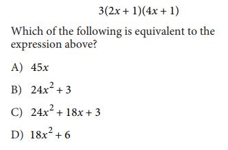 CB Test-4, S3-Q5