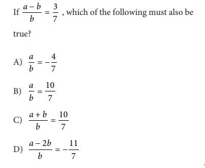 CB Test-4, S3-Q6