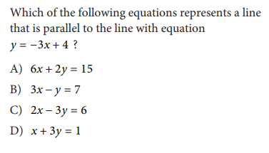 CB Test-4, S3-Q8