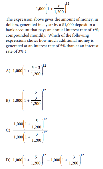 CB Test-4, S4-Q14