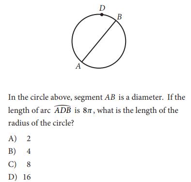 CB Test-4, S4-Q24