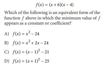 CB Test-4, S4-Q28