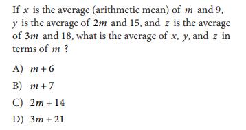 CB Test-4, S4-Q29