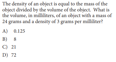CB Test-4, S4-Q5
