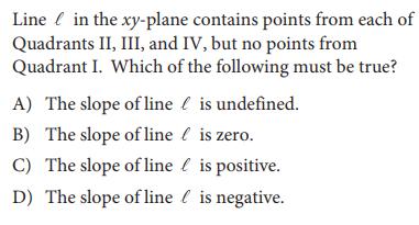 CB Test-4, S4-Q8