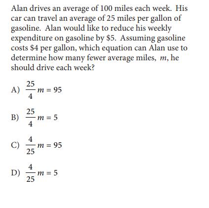 CB Test -5 , S-3, Q15