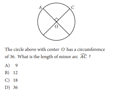 CB Test -5 , S-3, Q2