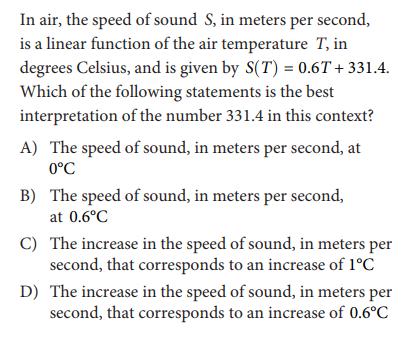 CB Test -5 , S-3, Q8