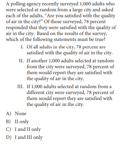 CB Test-5 S-4 ,Q15